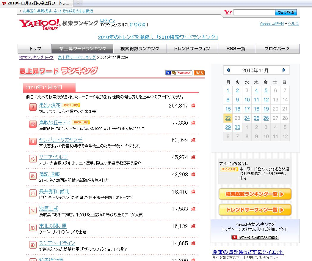 http://morutaru-magic.jp/blog/101230.JPG