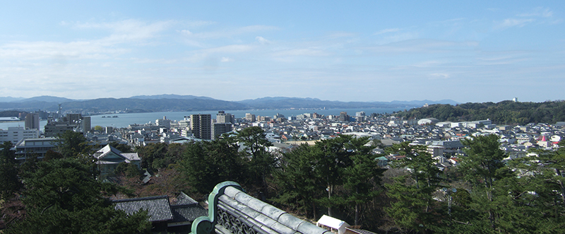 http://morutaru-magic.jp/blog/170411_5.jpg