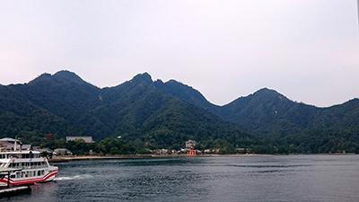 2017,09,24-宮島_170925_0002.jpg