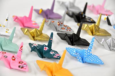 おりづるタワー,折り鶴,平和記念公園,広島