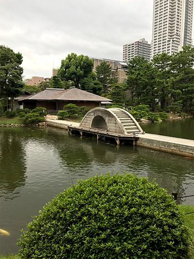 広島,広島土産,カキの貝がら,広島お土産,宮島,厳島神社