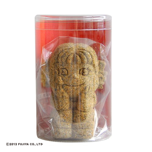 http://morutaru-magic.jp/products/51%2BAkPzMtxL.jpg