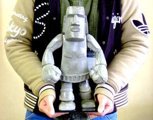 moaiman_image.jpgのサムネール画像