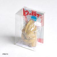 鳥取砂丘,土産,ウルトラマン,円谷